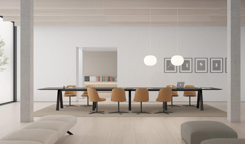 Viccarbe - Aleta chair, by Jaime Hayon (32)
